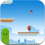 Head Copters Pro