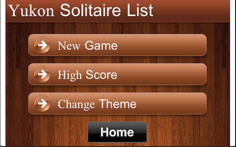 Solitaire Limelite图片1