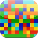 ColorPuzzle