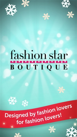 FashionStarBoutique