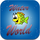 Water World for Kids